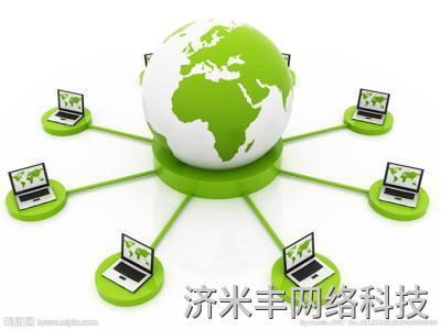 教育培训机构如何做网络营销推广?