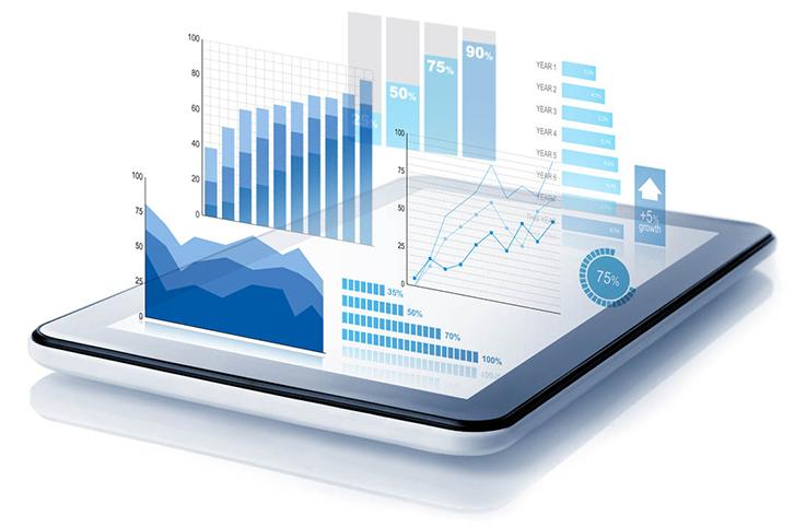 营销型网站开发-兰州小程序开发-兰州网站建设